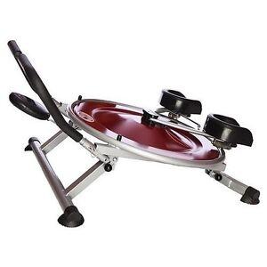 ab exercises machine