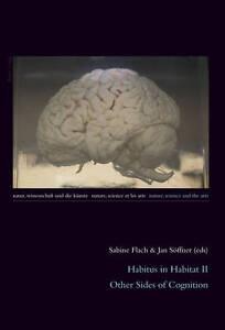 Habitus In Habitat Ii  9783034305310