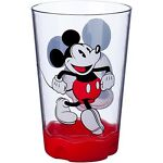 Collectible Promo Glasses Buying Guide