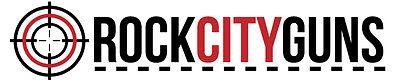 rockcitygunsllc