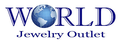 World Jewelry Outlet