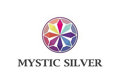 MysticSilverJewellery