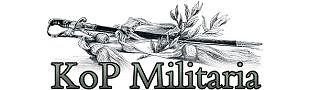 KoP Militaria