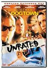 Lords of Dogtown (DVD, 2005, Unrated Extended Cut)