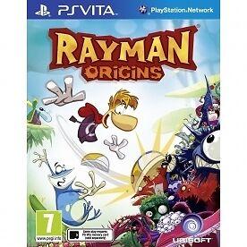 Rayman-Origins-for-Sony-PlayStation-PS-Vita