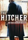 The Hitcher (DVD, 2007, Anamorphic Widescreen) (DVD, 2007)