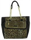 Polka Dot Bags & Handbags for Women