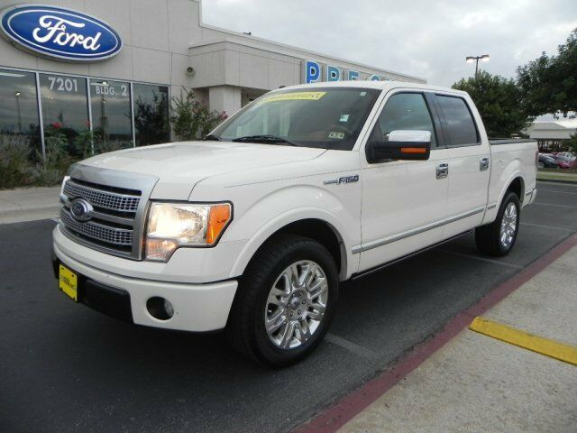 towing capacity 2014 ford f150 3 5 ecoboost with 3 31 autos post. Black Bedroom Furniture Sets. Home Design Ideas