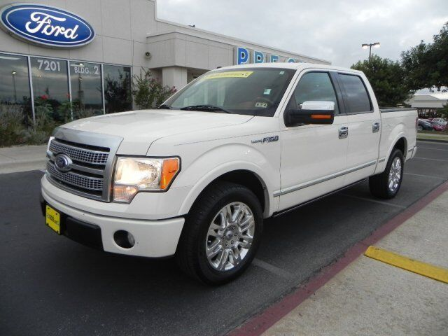 towing capacity 2014 ford f150 3 5 ecoboost with 3 31 axle. Black Bedroom Furniture Sets. Home Design Ideas