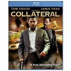 Collateral (Blu-ray Disc, 2010)