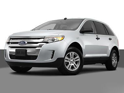Ford edge for sale ebay wikipedia
