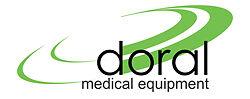 doralmedical1