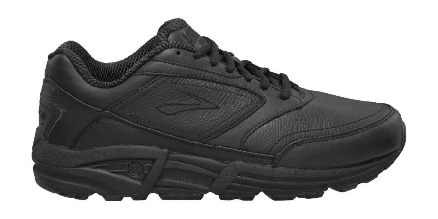 Top 6 Athletic Shoes for Men | eBay