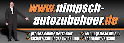Nimpsch Autozubehoer