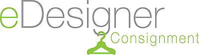EDC e-Designer Consignment