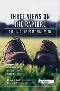 Three-Views-on-the-Rapture-Archer-Jr-Gleason-L