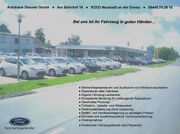 Ford Fiesta 1,6 TDCi Ambiente, Radio CD, ABS/ESP