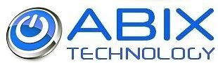 Abix Technology