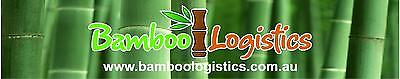 Bamboo Logistics