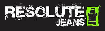 Resolute Jeans Kevlar Jeans