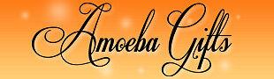 Amoeba Gifts