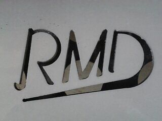 R Marsh Design