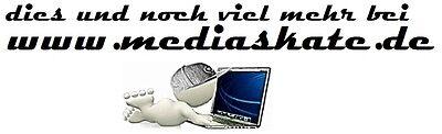 mediaskate