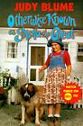 Otherwise Known As Sheila the Great by Judy Blume (1976, Paperback)