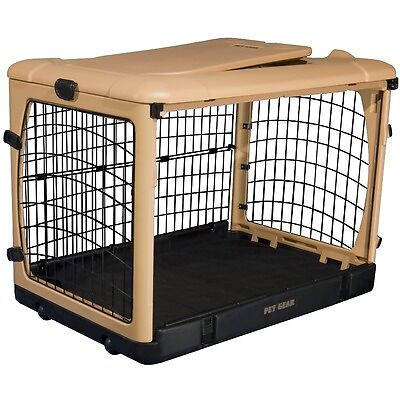 How to Buy a Dog Crate