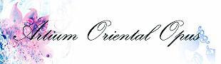 ARTIUM_ORIENTALOPUS