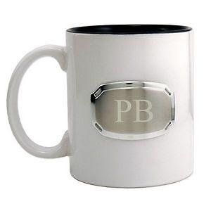 Einkaufsratgeber Kaffeebecher
