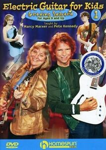 Electric-Guitar-for-Kids-1-Getting-Started-DVD-2007