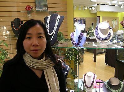 jewelrydesigncorner