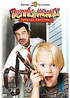 Dennis the Menace (DVD, 2007, 10th Anniversary)