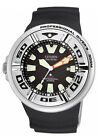 Swatch Stainless Steel Case Diver Wristwatches