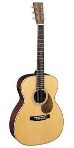vintage acoustic guitar buying guide ebay. Black Bedroom Furniture Sets. Home Design Ideas