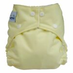 The Benefits of Using Cloth Diapers