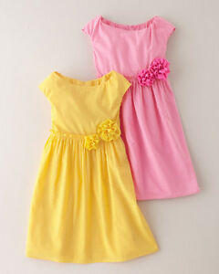 The Complete Girls' Party Dress Buying Guide | eBay