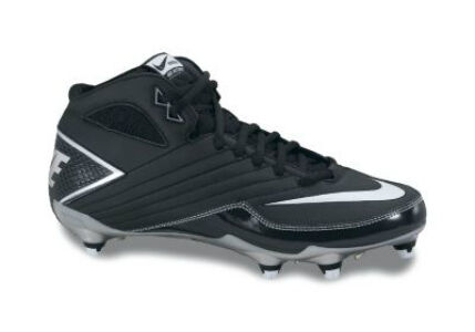 designer football boots 8uw5  Designer Football Boots Buying Guide