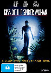 Kiss-Of-The-Spider-Woman-DVD-2011-2-Disc-Set