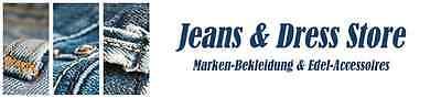 Jeans-Dress Store