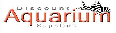 discount aquarium supplies uk