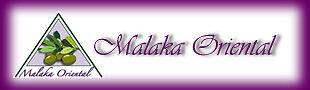 malaka oriental