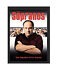 DVD: The Sopranos - The Complete First Season (DVD, 2000, 4-Disc Set, DVD Collec...
