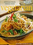 Vegetarian Cooking, MARY COLEMAN (EDITOR), 1863961682