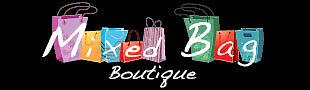 Mixed Bag Boutique