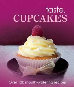 Cupcakes by Bonnier Books Ltd (Hardback, 2011)