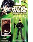 Imperial Officer 2002-Now TV, Movie & Video Game Action Figures
