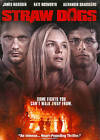 Straw Dogs (DVD, 2011)