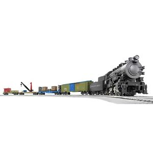 Lionel Trains Buying Guide
